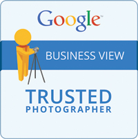 Trusted photographer